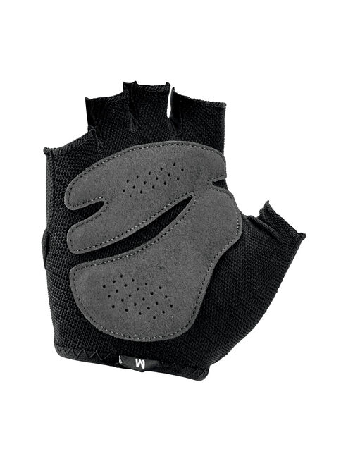 Guantes%20Essential%20Fitness%20W%20Nike%2CNegro%2Chi-res