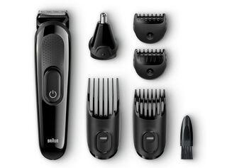 MultiStyler Braun MGK3020,,hi-res