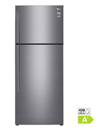 Refrigerador LG LT44BGP No Frost Top Mount 438 Lt.,,hi-res
