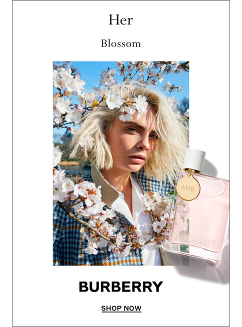 Perfume%20Burberry%20Blossom%20Mujer%20EDT%20100%20ml%2C%2Chi-res