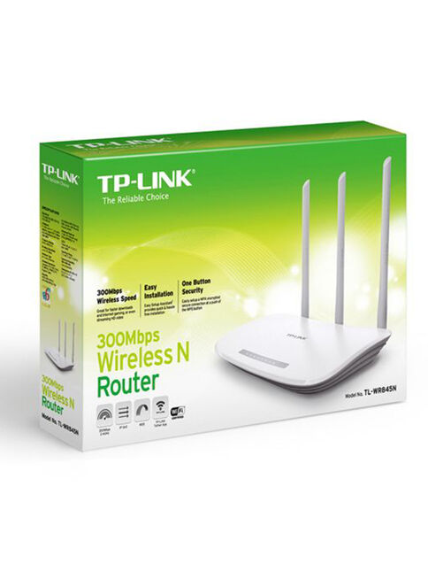 Router%20Inal%C3%A1mbrico%20N%20300Mbps%20TP-Link%2C%2Chi-res