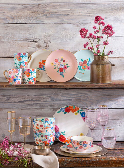%C2%A0Bowl%20Flower%20Kitch%20Cer%C3%A1mica%2014%20x%2014%20x%208%20cm%20Umbrale%20Home%2CRose%20Gold%2Chi-res