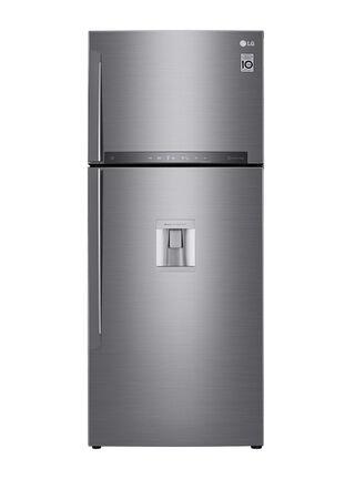 Refrigerador No Frost LG LT44SGP 438 Litros,,hi-res