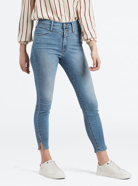 Jeans%20Denim%20Anuncios%20Levi's%2CCeleste%2Chi-res