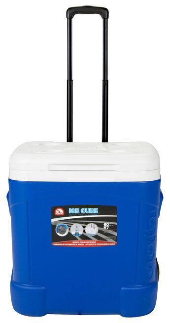 Cooler%20Ice%20Cube%2060%20Roller%20Igloo%2C%2Chi-res