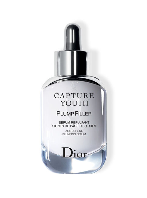 S%C3%A9rum%20Facial%20Capture%20Youth%20Plump%20Filler%2030%20ml%20Dior%2C%2Chi-res