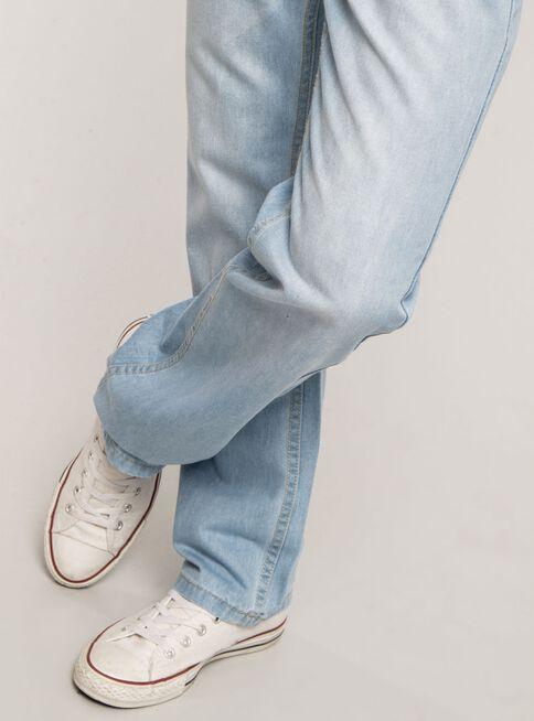 Jeans%20B%C3%A1sico%20Liso%20Celeste%20JJO%2CCeleste%2Chi-res
