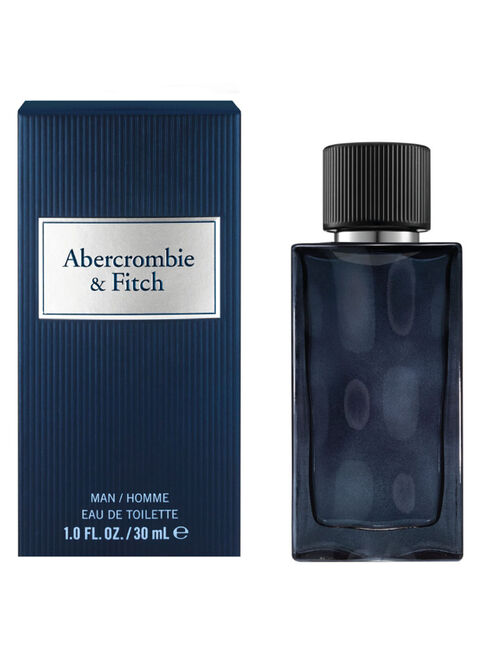 Perfume%20Abercrombie%20%26%20Fitch%20First%20Instinct%20Blue%20Hombre%20EDP%2030%20ml%2C%2Chi-res