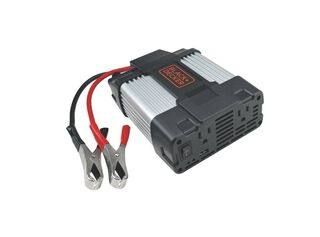 Inversor de Corriente 750W Black + Decker PI750LA-B2C,,hi-res