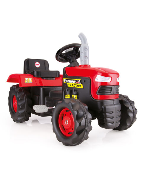 Tractor%20a%20Pedal%20Operated%20Rojo%20Paris%2C%2Chi-res