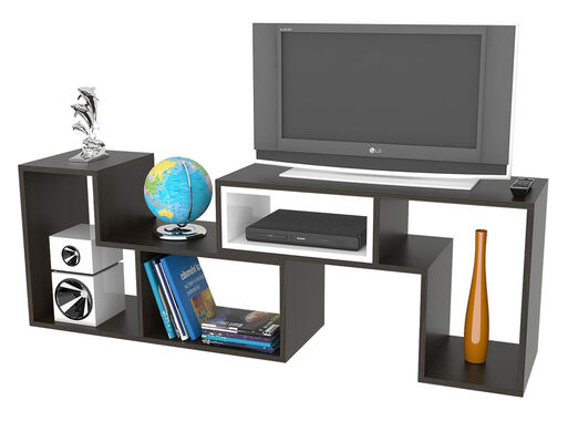 Rack%20Extensible%20TV%2040''%20Beijing%20TuHome%2CCaf%C3%A9%20Oscuro%2Chi-res