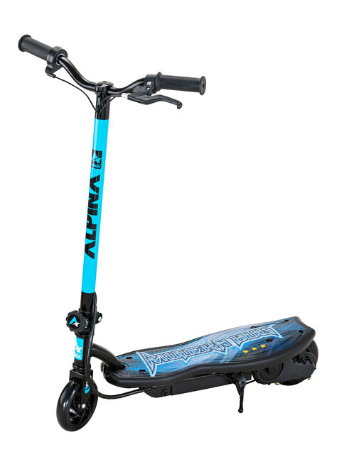 Bianchi%20E-Scooter%20A1%20Negro%2C%2Chi-res