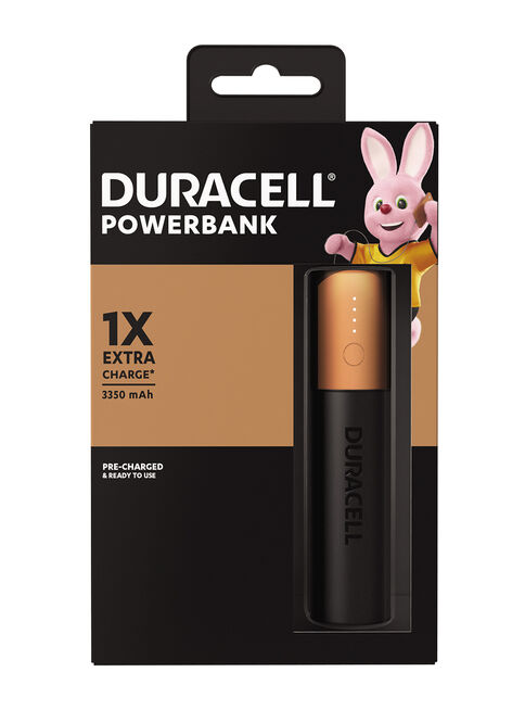 Cargador%20Port%C3%A1til%20Duracell%20Power%20Bank%203350%20mAh%2C%2Chi-res