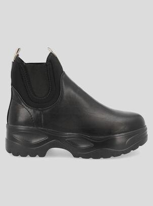 c531b5b37e Botas y Botines - El mejor estilo a tus pies | Paris.cl