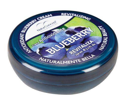 Crema%20Antioxidante%20%20Blueberry%20150%20ml%20Natur%20Concept%2C%2Chi-res