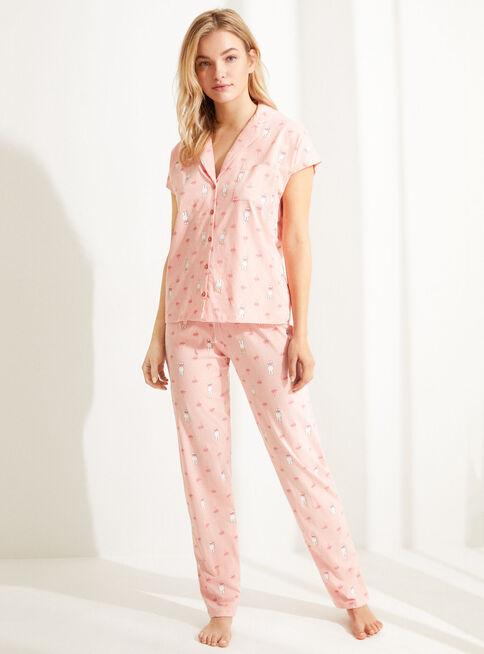 Pijama%20Modelo%20Miffy%20Tropical%2CCoral%2Chi-res