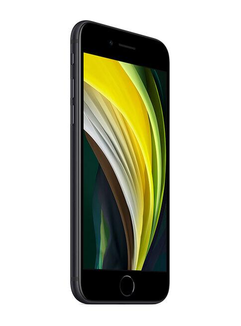 iPhone%20SE%20128GB%20Black%20de%204.7%22%20Liberado%2C%2Chi-res