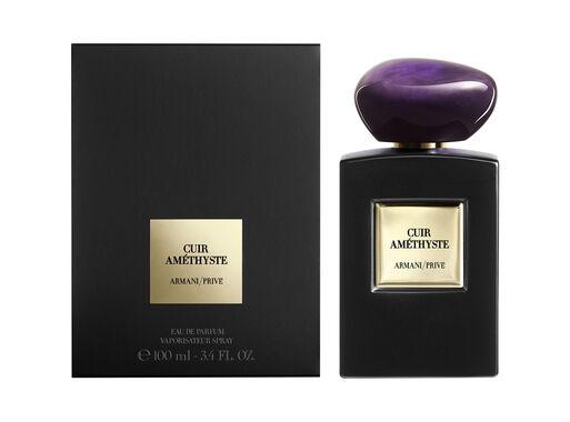 Perfume%20Giorgio%20Armani%20A%20Privee%20Amethystes%20EDP%20100%20ml%2C%2Chi-res