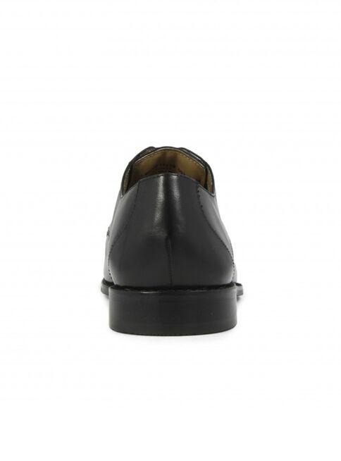 Zapato%20Formal%20Florsheim%2011738-001%20Hombre%2CNegro%20Mate%2Chi-res