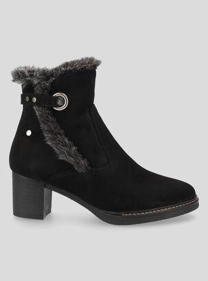 bce830ae Botas y Botines - El mejor estilo a tus pies | Paris.cl