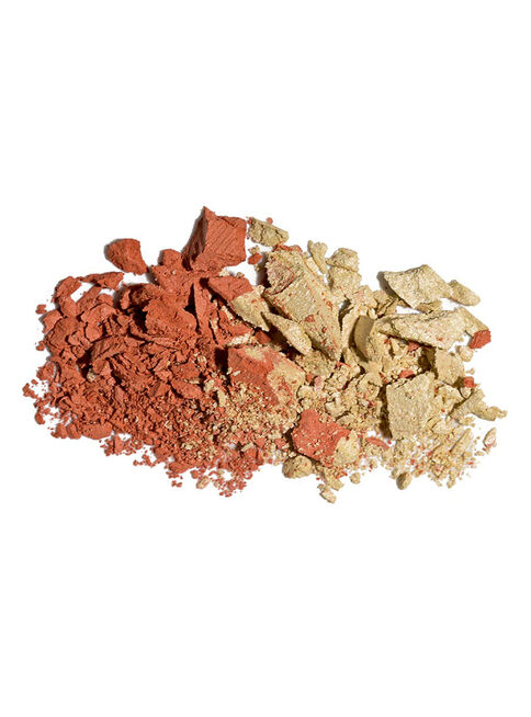Sombra%20The%20Duo%20Baked%20Eyeshadow%20605%203INA%2C%2Chi-res