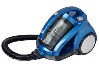 Aspiradora Somela Cyclonic Advantage CA4000 2000W Azul,,hi-res