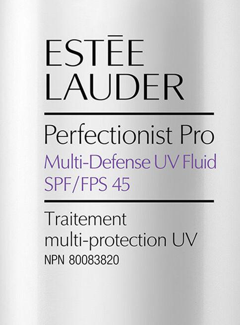 Protector%20Suero%20Perfectionist%20Pro%20SPF%2045%2030%20ml%20Est%C3%A9e%20Lauder%2C%2Chi-res