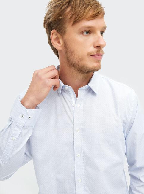 Camisa%20Formal%20Legacy%2CCeleste%2Chi-res