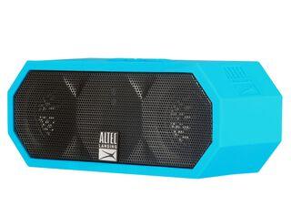 Rugged Altec Bluetooth Speaker The Jacket H20 Azul,,hi-res