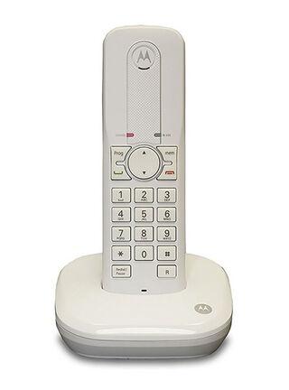 Teléfono Inalámbrico Motorola M400,,hi-res