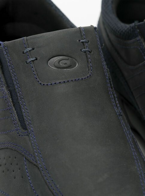 Zapato%20Casual%20Guante%201201AZ%20Hombres%2CAzul%2Chi-res