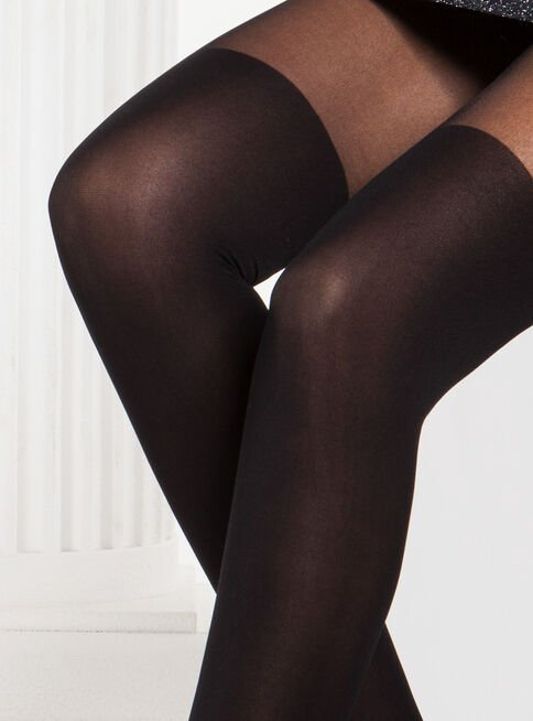 Panty%20Dise%C3%B1o%20Liso%20Pauline%20Ibici%2CNegro%2Chi-res