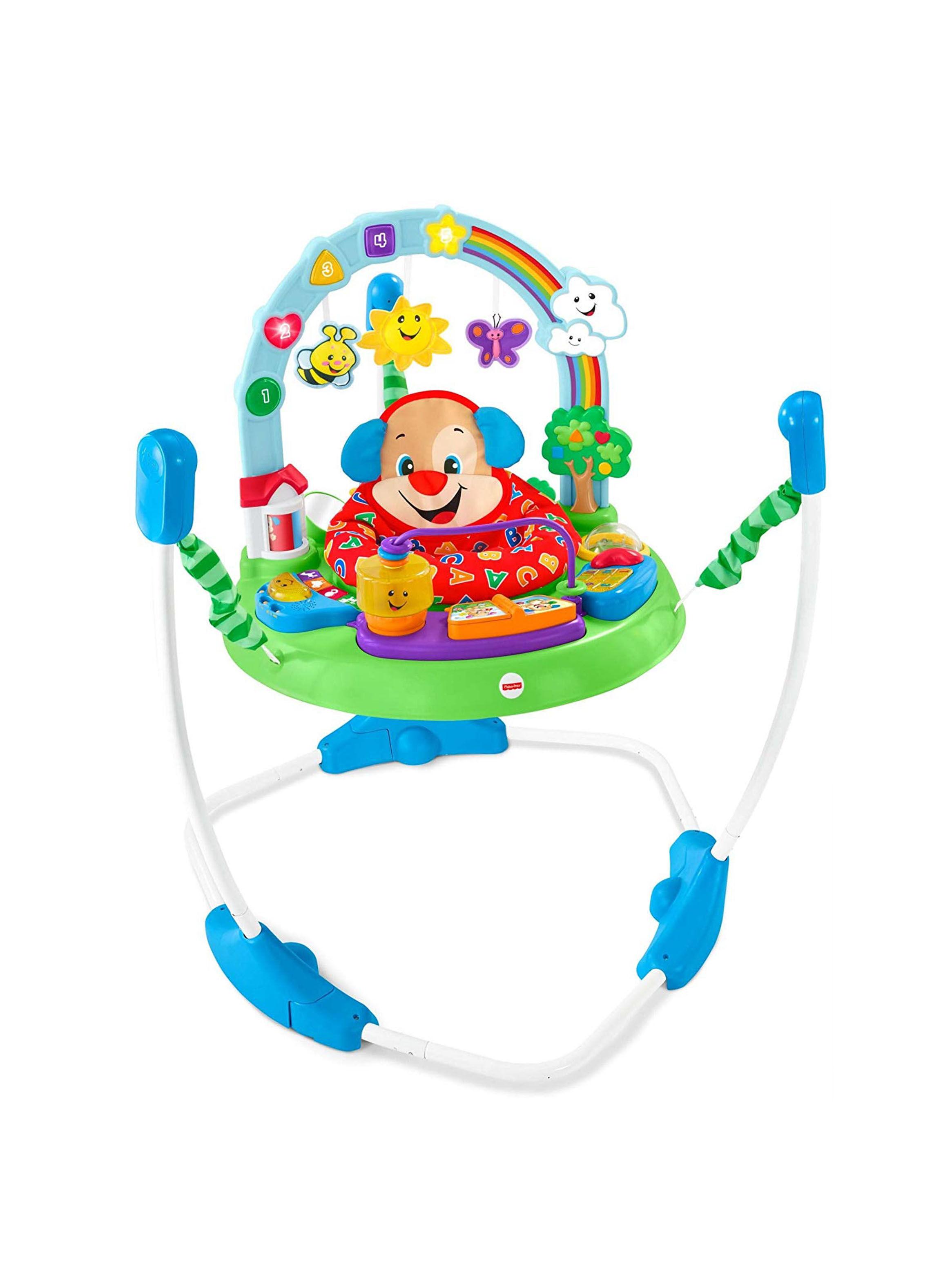 Tu BebéParis Entretención Para Bebés La Toda Juguetes cl qpSVUzMG