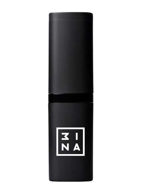 Labial%20The%20Essential%20Lipstick%20102%203INA%2C%2Chi-res