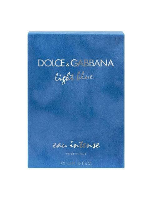 Perfume%20Dolce%26Gabbana%20Light%20Blue%20Eau%20Intense%20Pour%20Homme%20EDP%20100%20ml%2C%2Chi-res