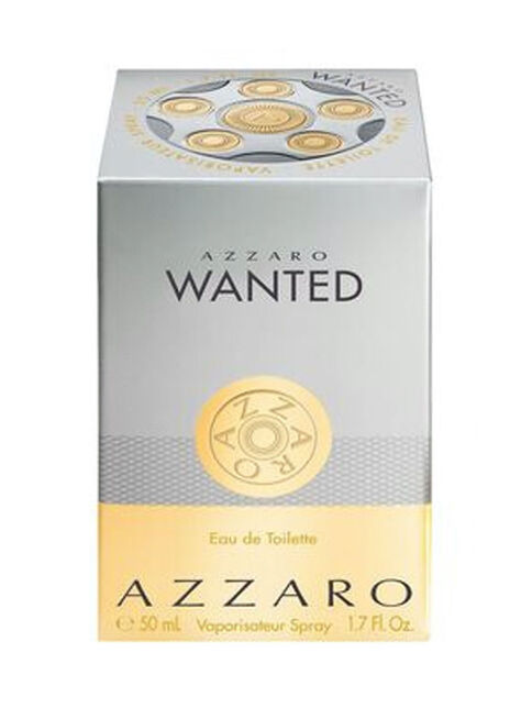 Set%20Azzaro%20Wanted%20EDT%2050%20ml%20%2B%20Pouch%20Regalo%2C%2Chi-res