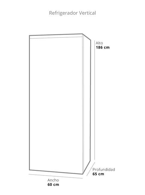Refrigerador%20Bosch%20Fr%C3%ADo%20Directo%20346%20Litros%20KSV36VL3P%2C%2Chi-res