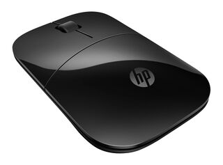 Mouse HP Z3700 Wireless Negro,,hi-res