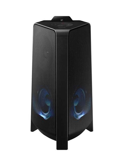 Sound%20Tower%20MX-T50%2C%2Chi-res