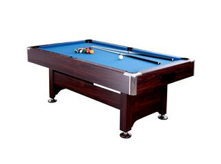 Mesa de Pool Grande  XL-01 Hobby Games,,hi-res