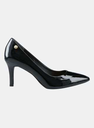 Zapato Gacel Estelle Vestir,Negro,hi-res