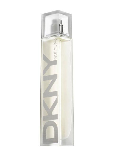 Perfume%20Donna%20Karan%20Mujer%20EDP%2050%20ml%2C%C3%9Anico%20Color%2Chi-res