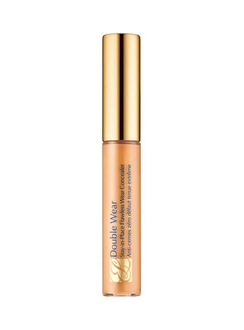 Corrector%20Double%20Wear%20Stay%20in%20Place%20Flawless%20Wear%20Warm%20Light-Medium%20Est%C3%A9e%20Lauder%2C%2Chi-res