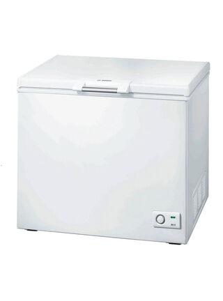 Freezer Frost Bosch GCM23VW20N 191 Lts,,hi-res