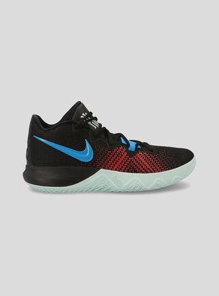 Zapatillas Nike Kyrie flytrap Hombre Básquetbo,Diseño 1,hi-res