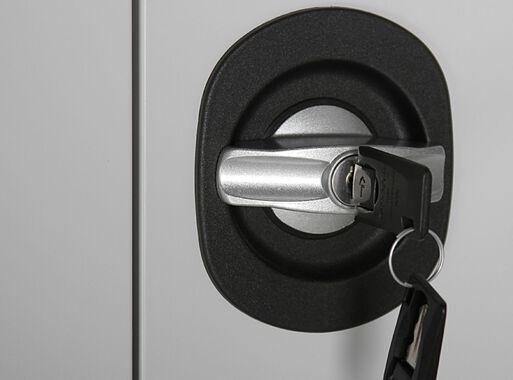 Locker%20Storage%202%20Puertas%2090x40x180%20cm%20Movilockers%2C%2Chi-res