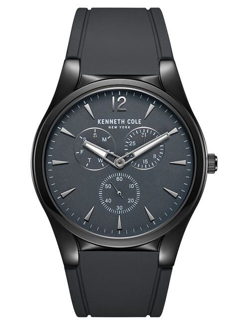 Reloj%20Kenneth%20Cole%20New%20York%20KC51124003%20Gris%20Hombre%2C%2Chi-res