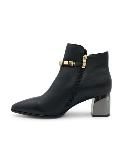 Bot%C3%ADn%20Toffy%20Co.%20Mujer%20Roma%2CNegro%2Chi-res