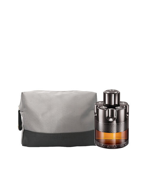 Set%20Azzaro%20Wanted%20by%20Night%20EDP%2050%20ml%20%2B%20Pouch%20Regalo%2C%2Chi-res