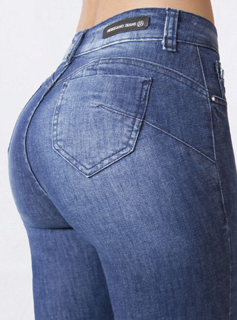 Jeans%20Modelo%20Push%20Up%20Tela%20Eco%20Cycle%20Mohicano%2CAzul%20Oscuro%2Chi-res